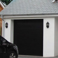 Garage Door Manufacture Newcastle