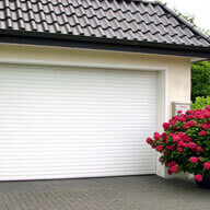 Garage Door Repair Newcastle