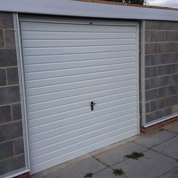 up-and-over-garage-door-newcastle